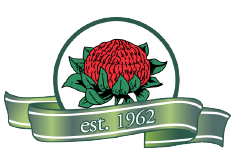 Heathcote Waratah Football Club